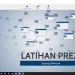 Cara Menggunakan Aplikasi Prezi sebagai Pembuat Slide Show Presentasi