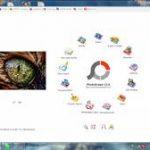Membuat Slideshow dengan PhotoScape