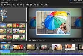 Rekomendasi 3 software slideshow foto gratis terbaik untuk PC