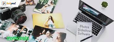 Perangkat Lunak Gambar Slideshow Gratis Terbaik 2021