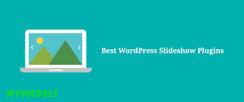 Plugin Slideshow WordPress Gratis Terbaik