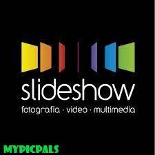 9 Tayangan Slideshow Gratis yang Terbaik