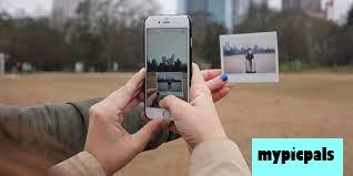 10 Aplikasi Slideshow Foto Terbaik untuk iOS dan Android