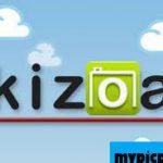 Ulasan Lengkap Aplikasi Kizoa: Fitur Utama, Tutorial, dan Alternatif