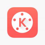 Review Aplikasi KineMaster