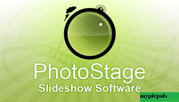 Review PhotoStage Slideshow 8