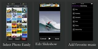 Aplikasi Untuk Membuat Slideshow di Android