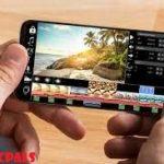 Aplikasi slideshow video gratis teratas untuk iPhone 2021