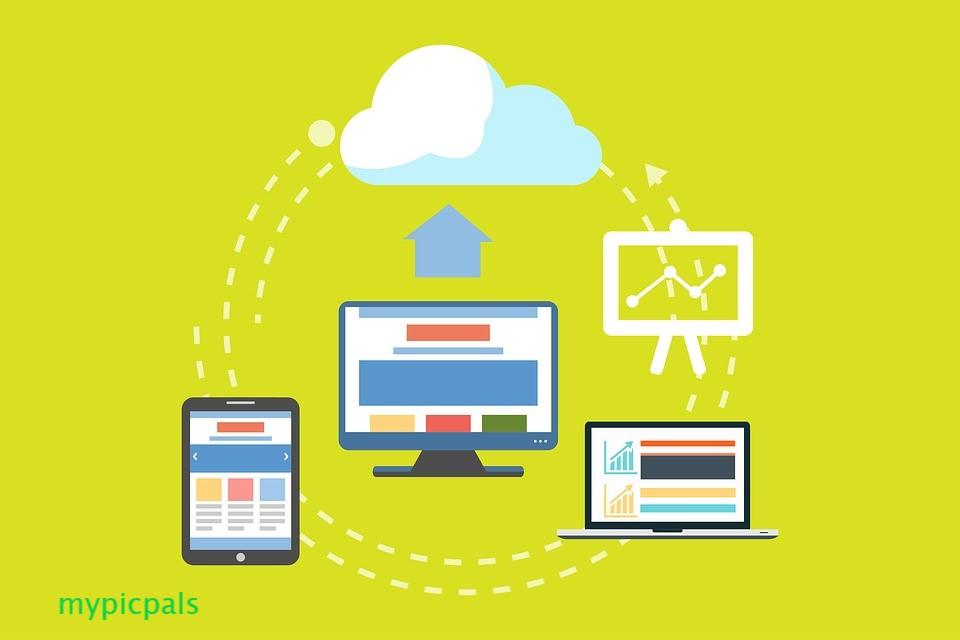 10 Situs Web Teratas Untuk Upload dan Menyimpan Foto Secara Online