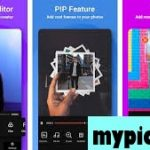 11 Perangkat Lunak & Aplikasi Pembuat Slideshow GRATIS Terbaik di tahun 2021