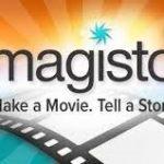 Review Magisto – Video Editor & Music Slideshow Maker